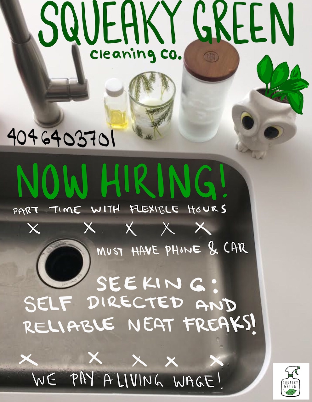 now hiring cleaning positions.jpeg