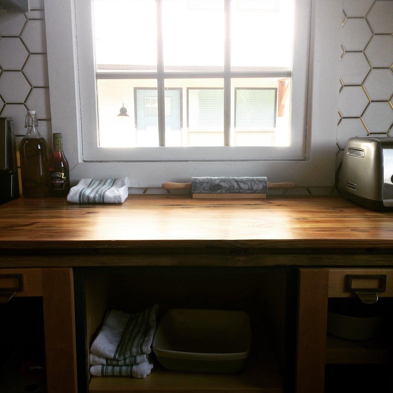 deep-cleaning-kitchen-atlanta.jpg