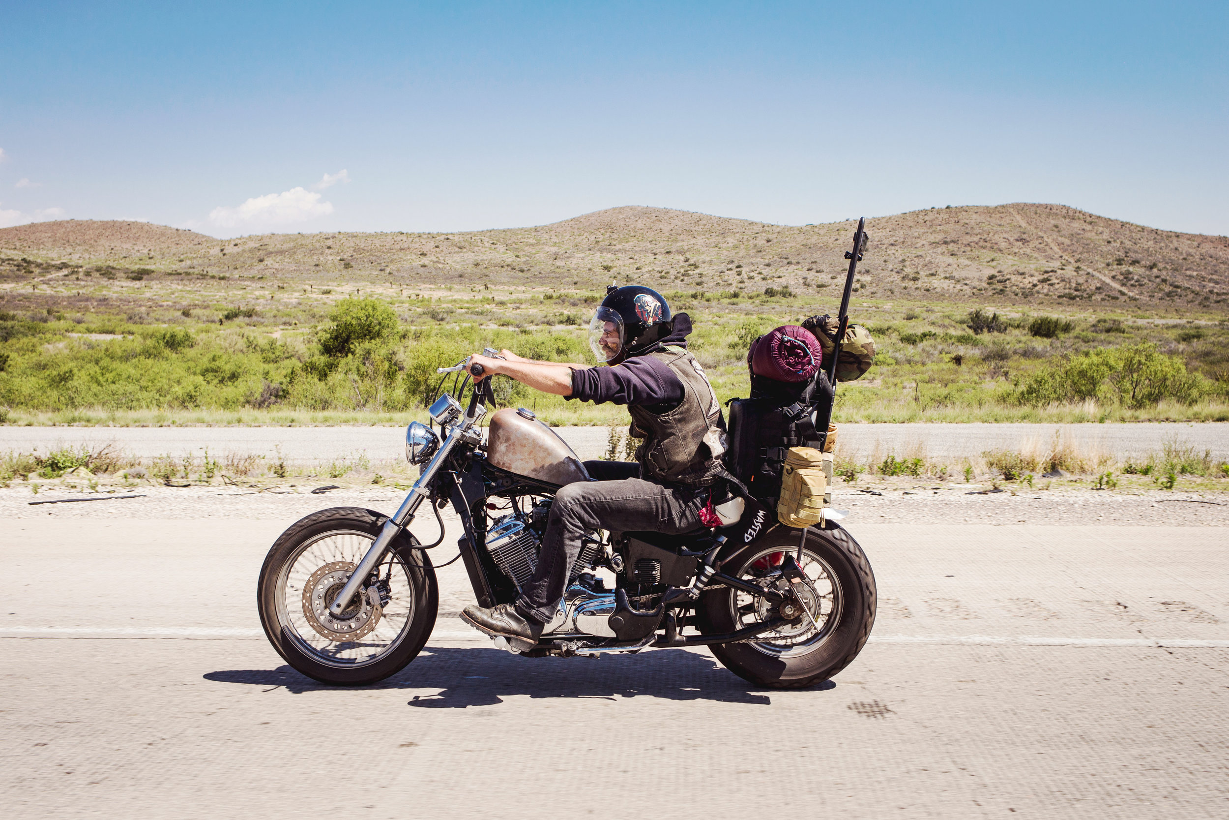 2017_05_10 DRT Moto Rider-1216_REV.jpg