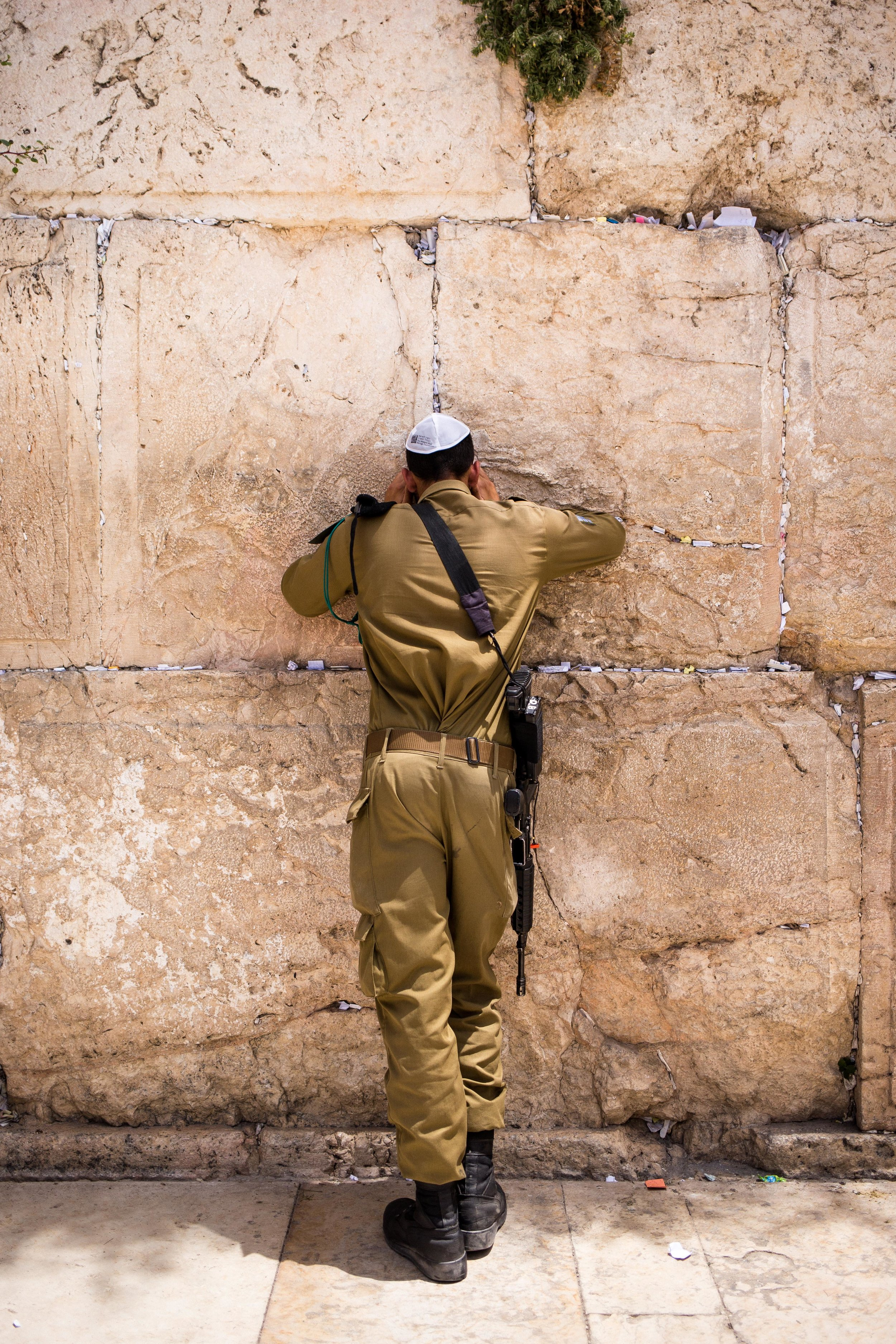 2016_05_09_Bar Mitzvah Israel-4642.jpg