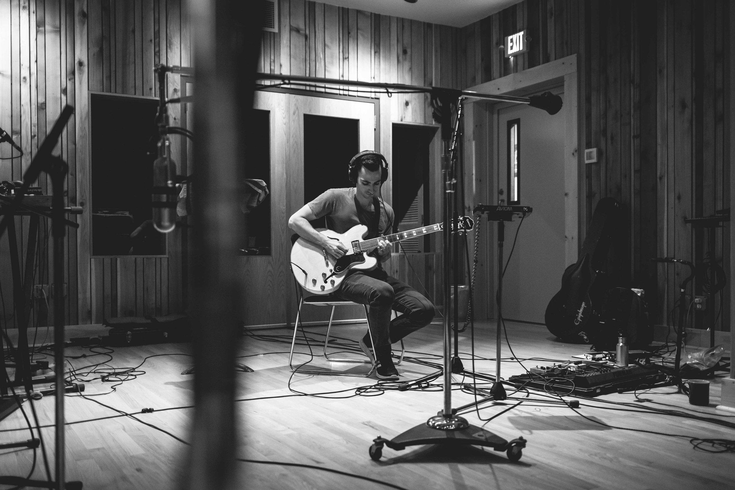 2018_07_06 Marble House Recording-9614.jpg