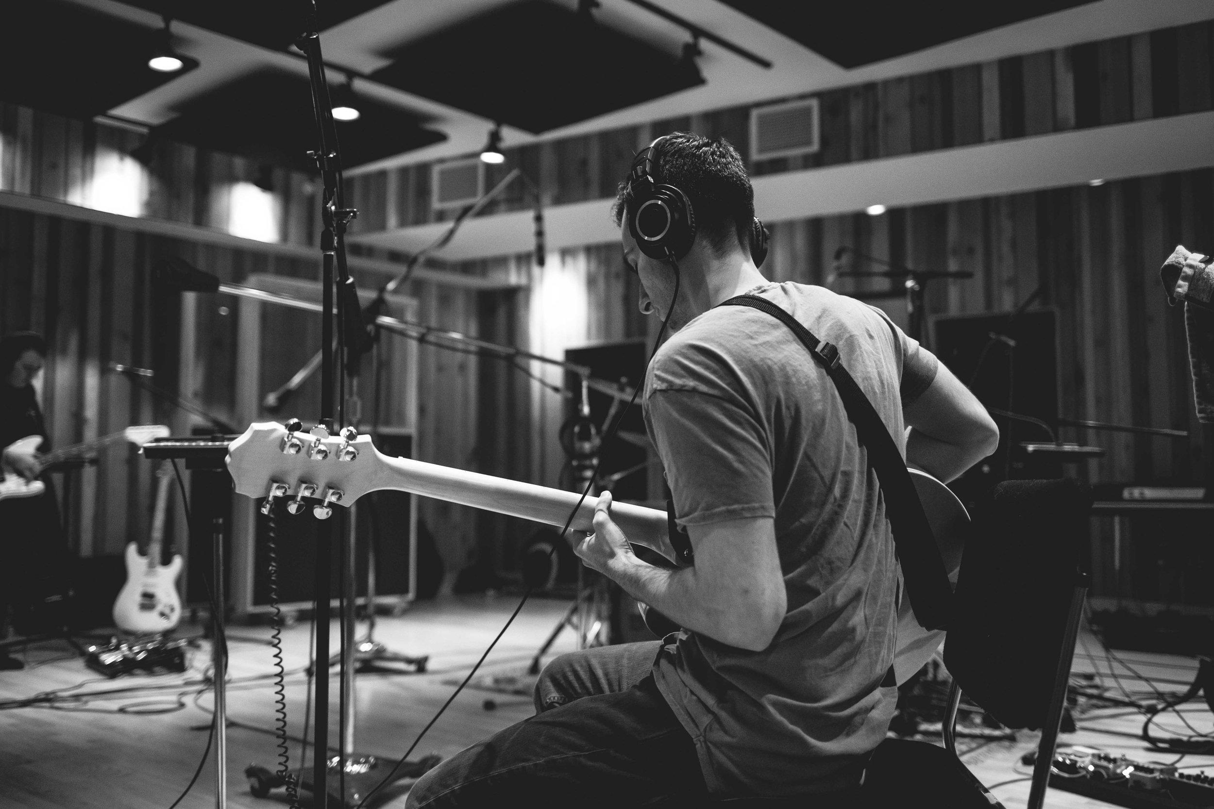 2018_07_06 Marble House Recording-9620-2.jpg