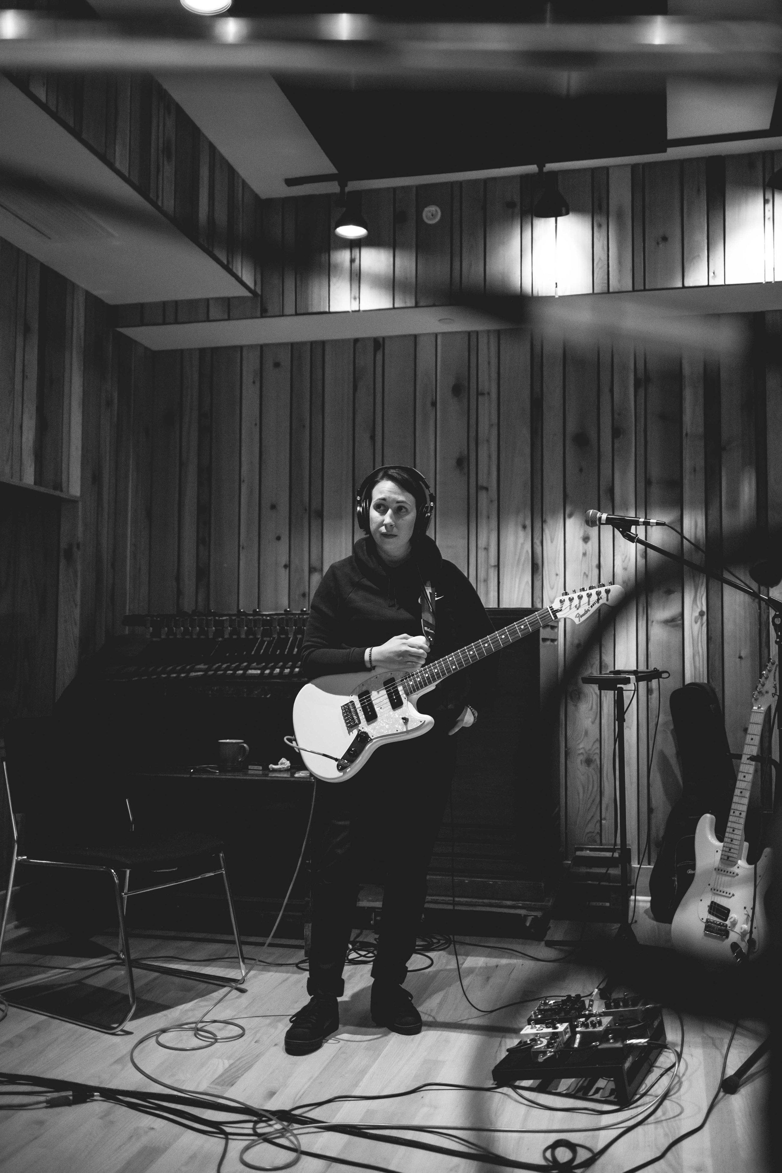 2018_07_06 Marble House Recording-9634.jpg