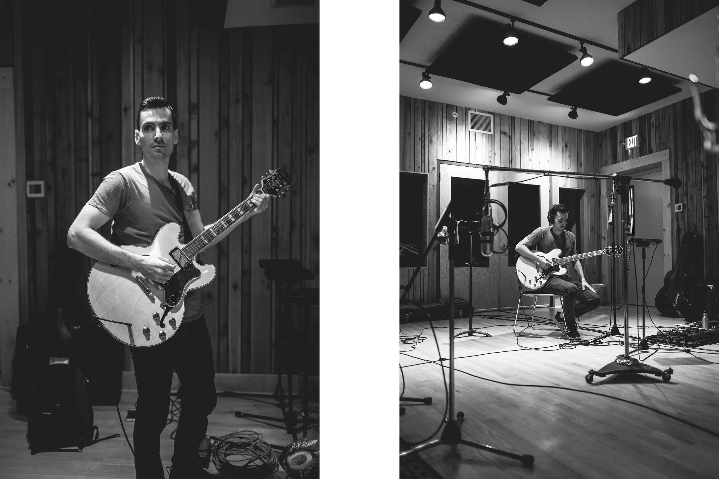 2018_07_06 Marble House Recording Combo 1.jpg