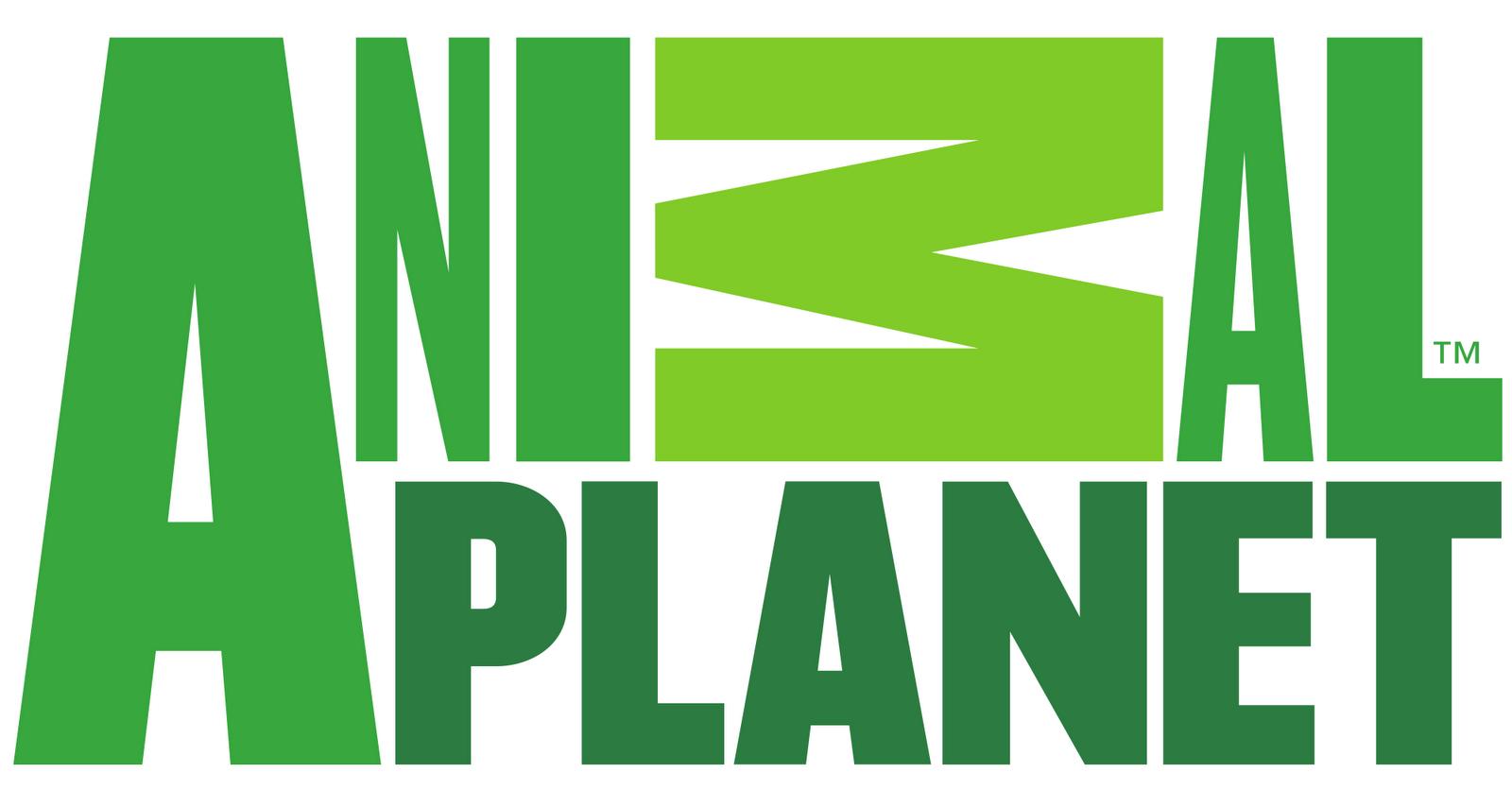 Animal_Planet_logo.png