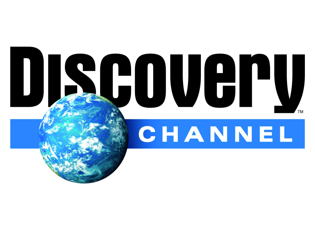 discovery-channel.png