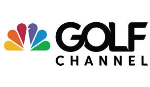 new_golf_channel_logo_304.jpg