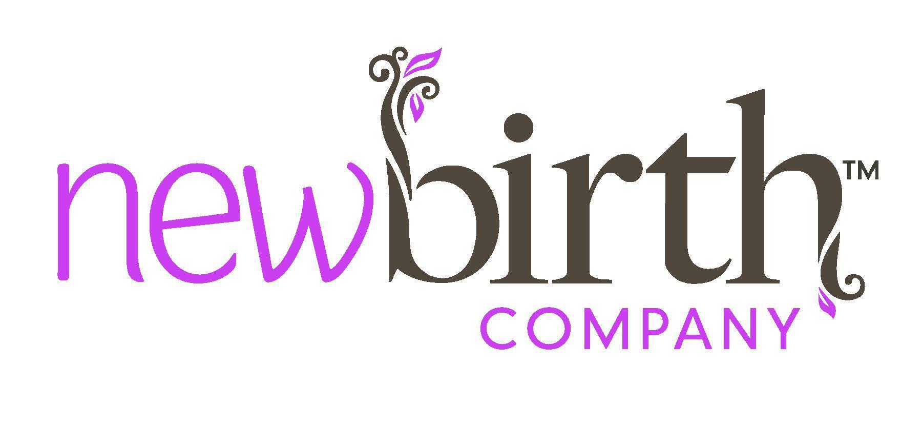 New-Birth-Company-Logo.jpg