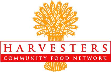 Harvesters-logo-with-transparent-background.jpg