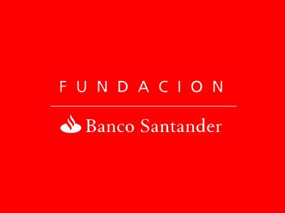 fundacion-banco-santander.jpg