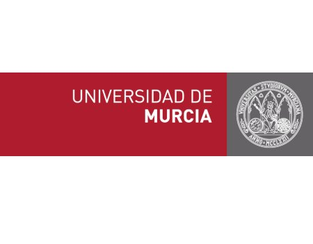 EDSO_logo-universidad-de-murcia.jpg