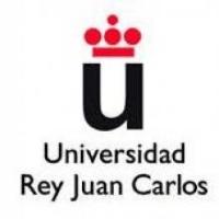 logo_urjc_2.jpg
