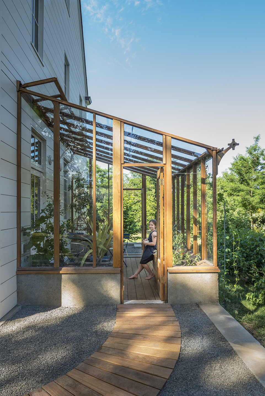4-greenhouse.jpg