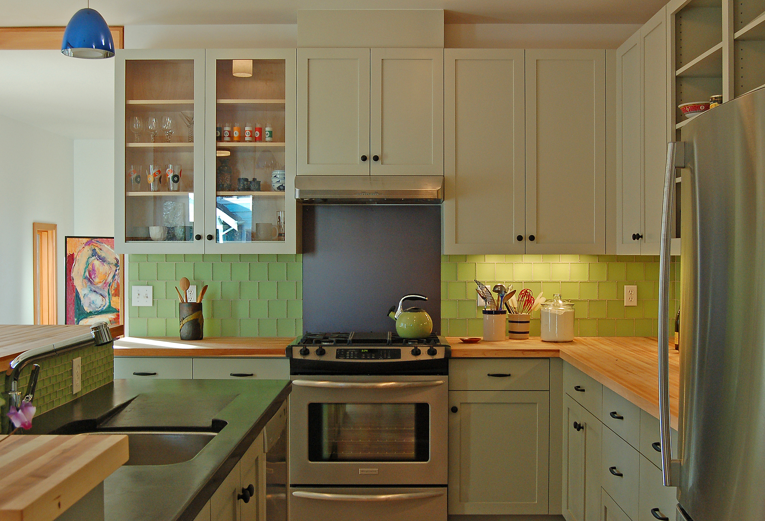 13-Ball-kitchen1.JPG
