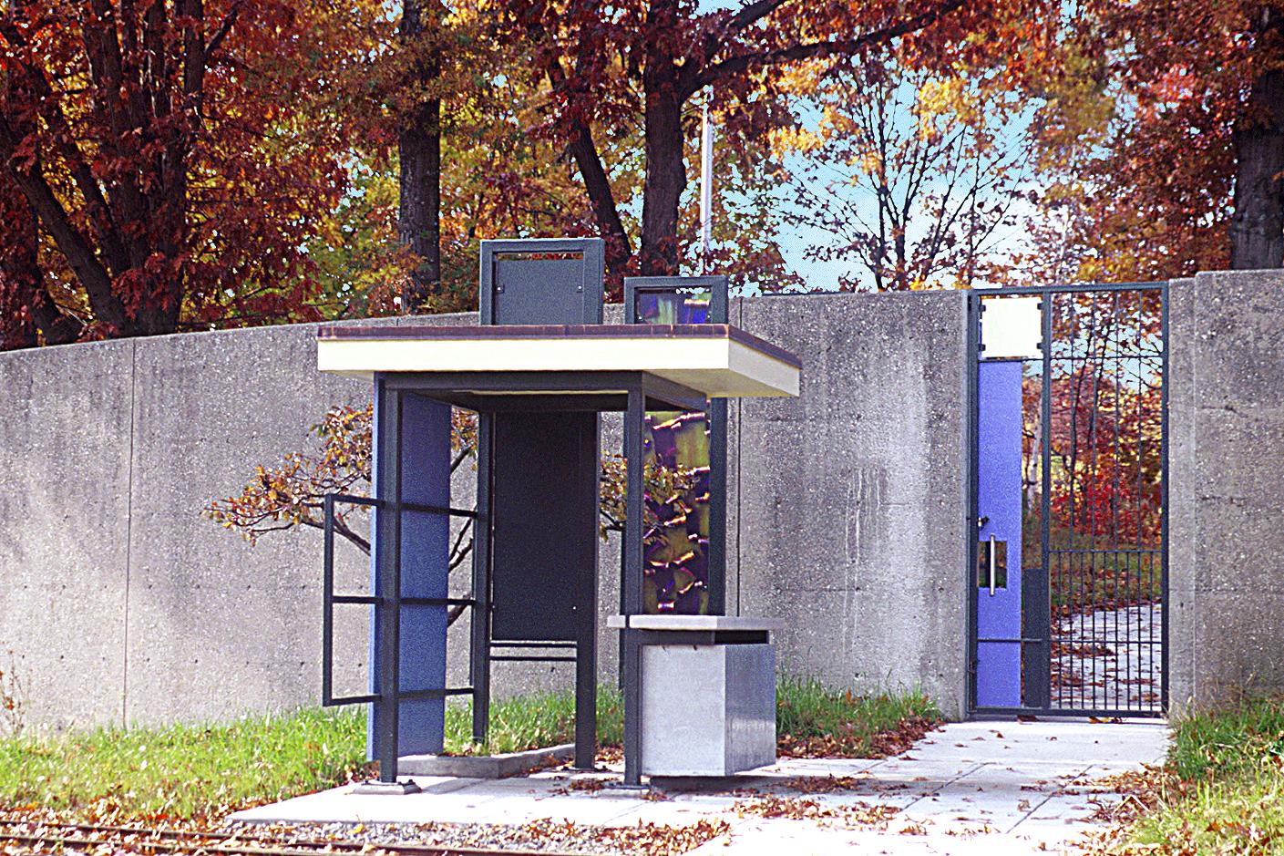 NESC booth.jpg