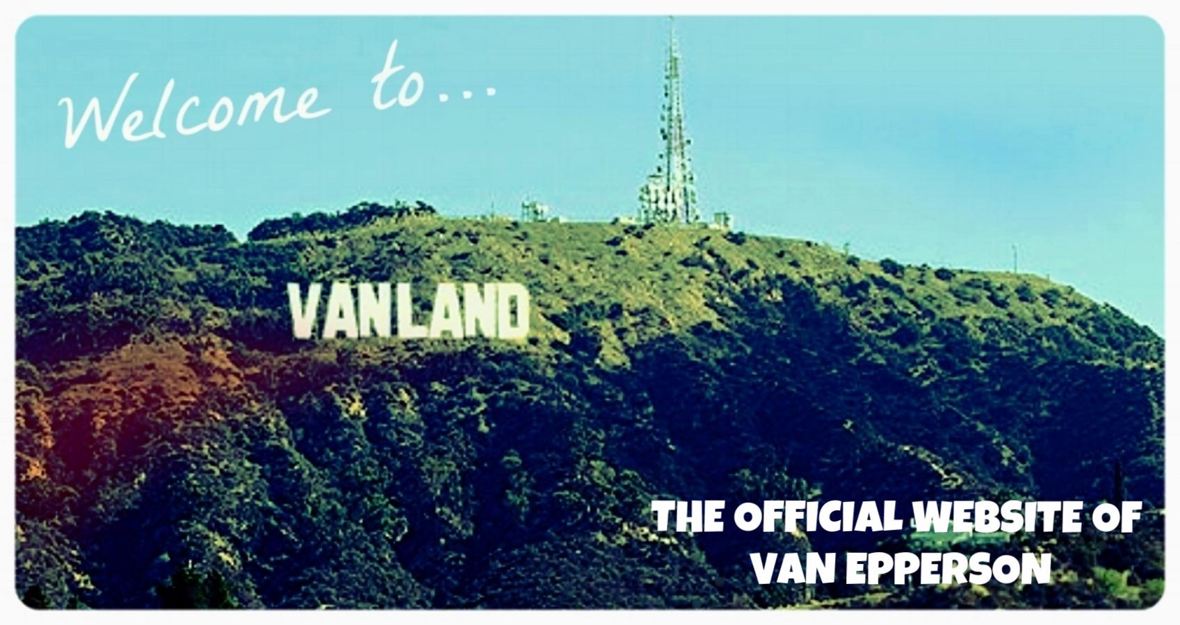 VANLAND Sign 01.jpg
