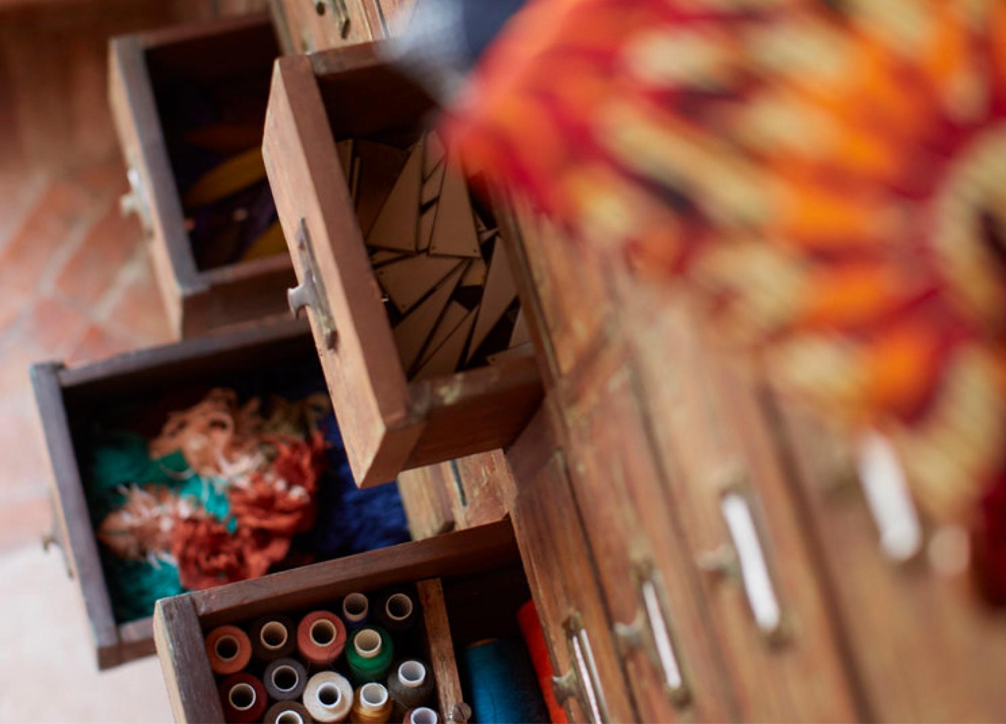 craftsmanship-04.jpg