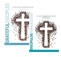 Grateful Disciples covers.001.jpeg