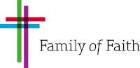 The Archdiocese of Toronto's stewardship initiative is funded through the generous support of donors to the Family of Faith Campaign.  Click here for more information.