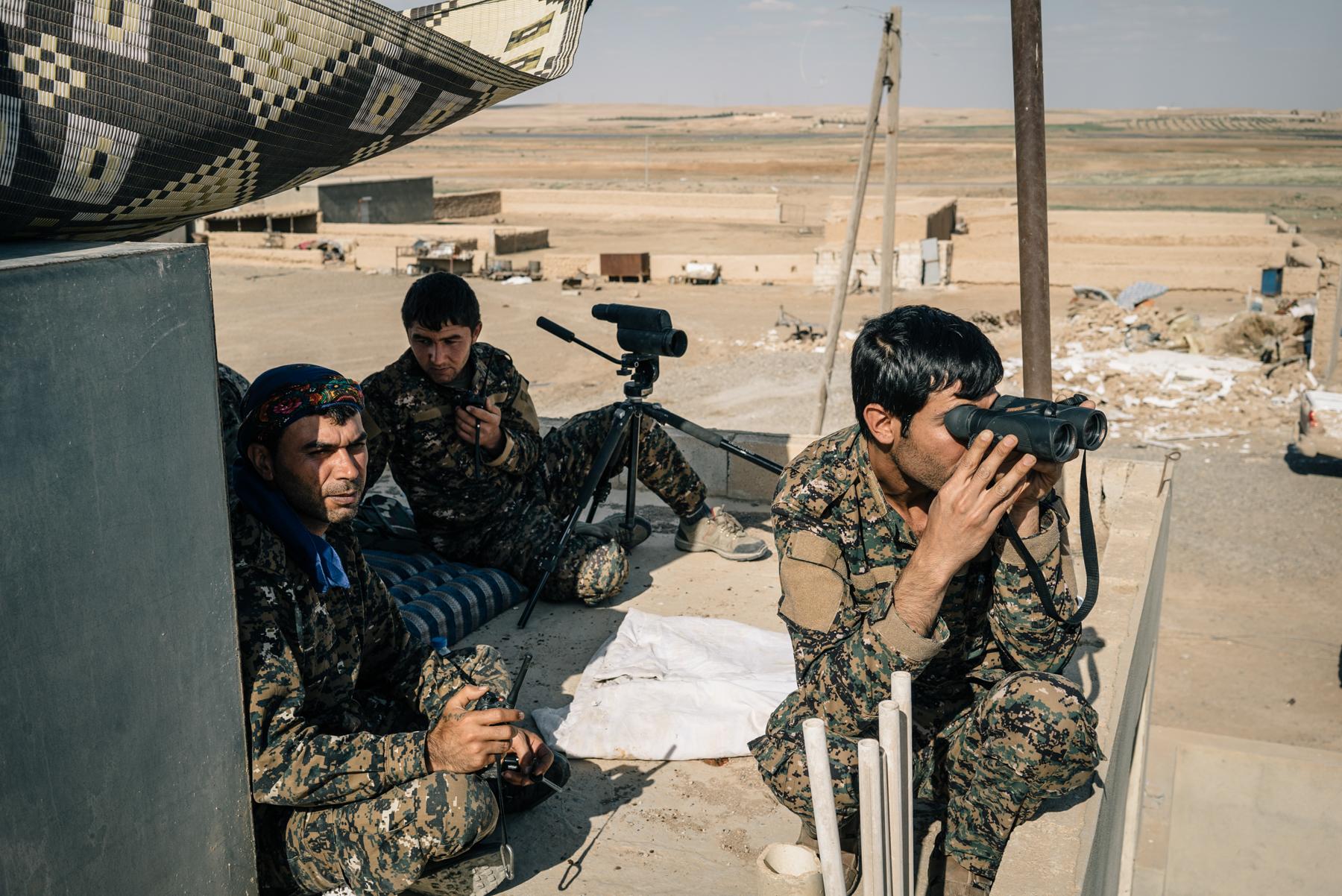 raqqa-der-spiegel-05860.jpg