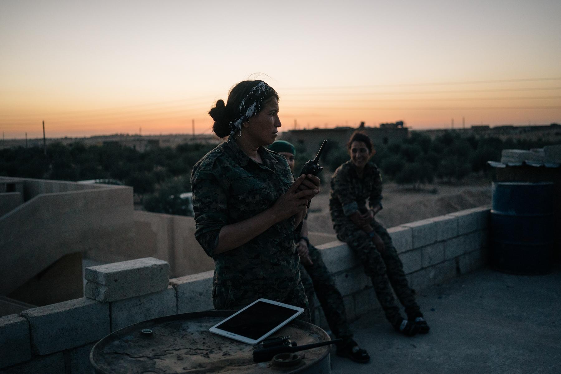 raqqa-washington-post-07808.jpg