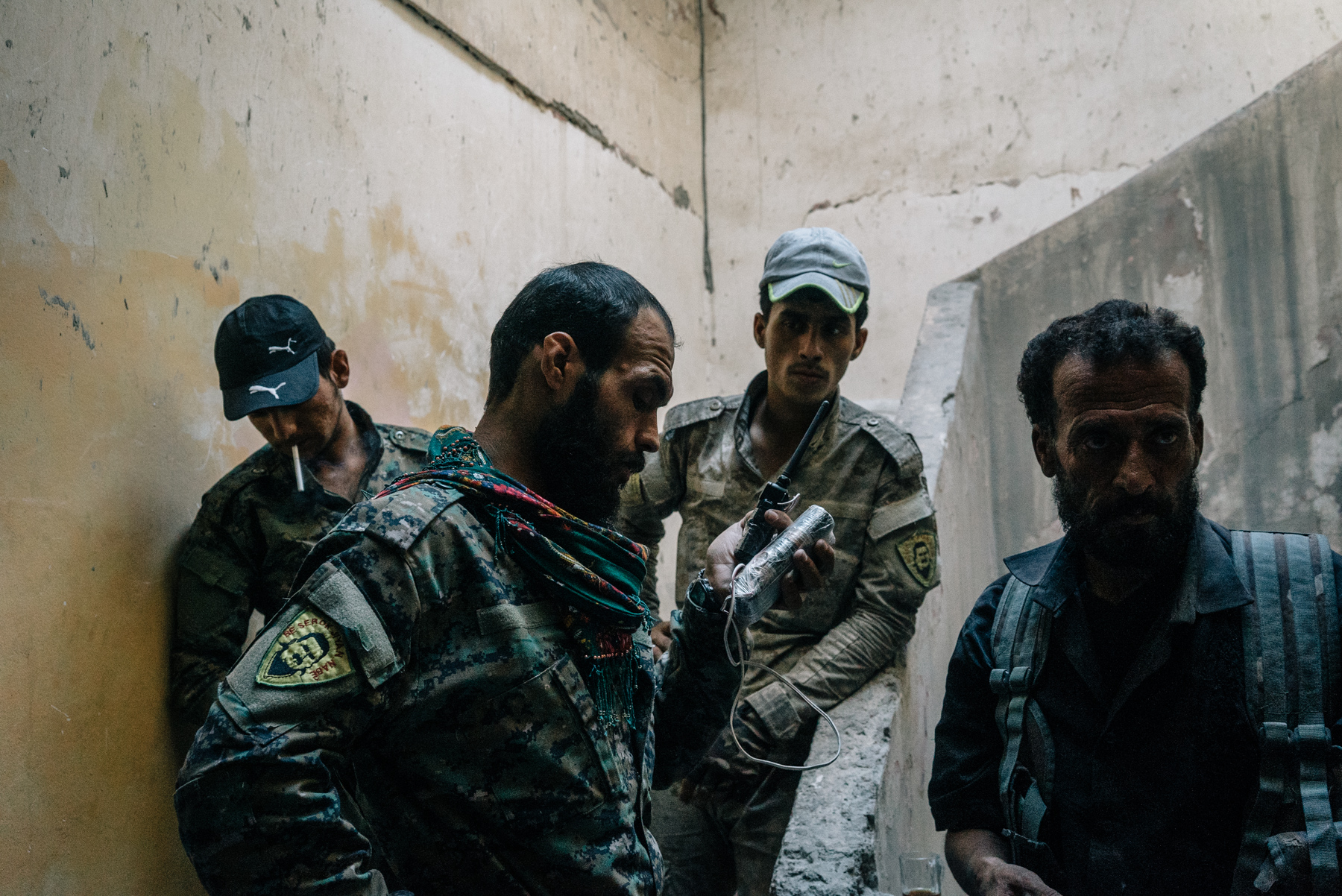raqqa-syria-september17-01140.jpg