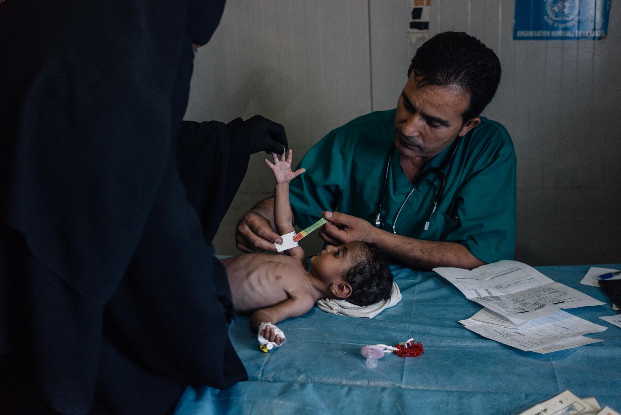 syria-May19-05078.jpg