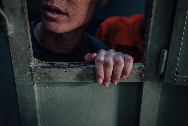 isisprison-08003.jpg