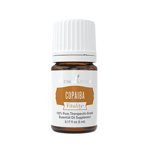 COPAIBA   What:  a natural stress reliever and support for discomfort.   Where:  we love applying on baby jaws and behind our ears for stress relief. It's a gentle and affective support. You can also apply to the throat or any targeted area that needs support.   Why:  to work with the body's natural defense system. Great to use as a daily booster! ALL the good vibes!   How:  apply topically as mentioned above, add a drop to warm tea to soothe your throat, or a drop under the tongue to support nervous system. Diffuse to relax and calm the body. We like to mix with Frankincense.