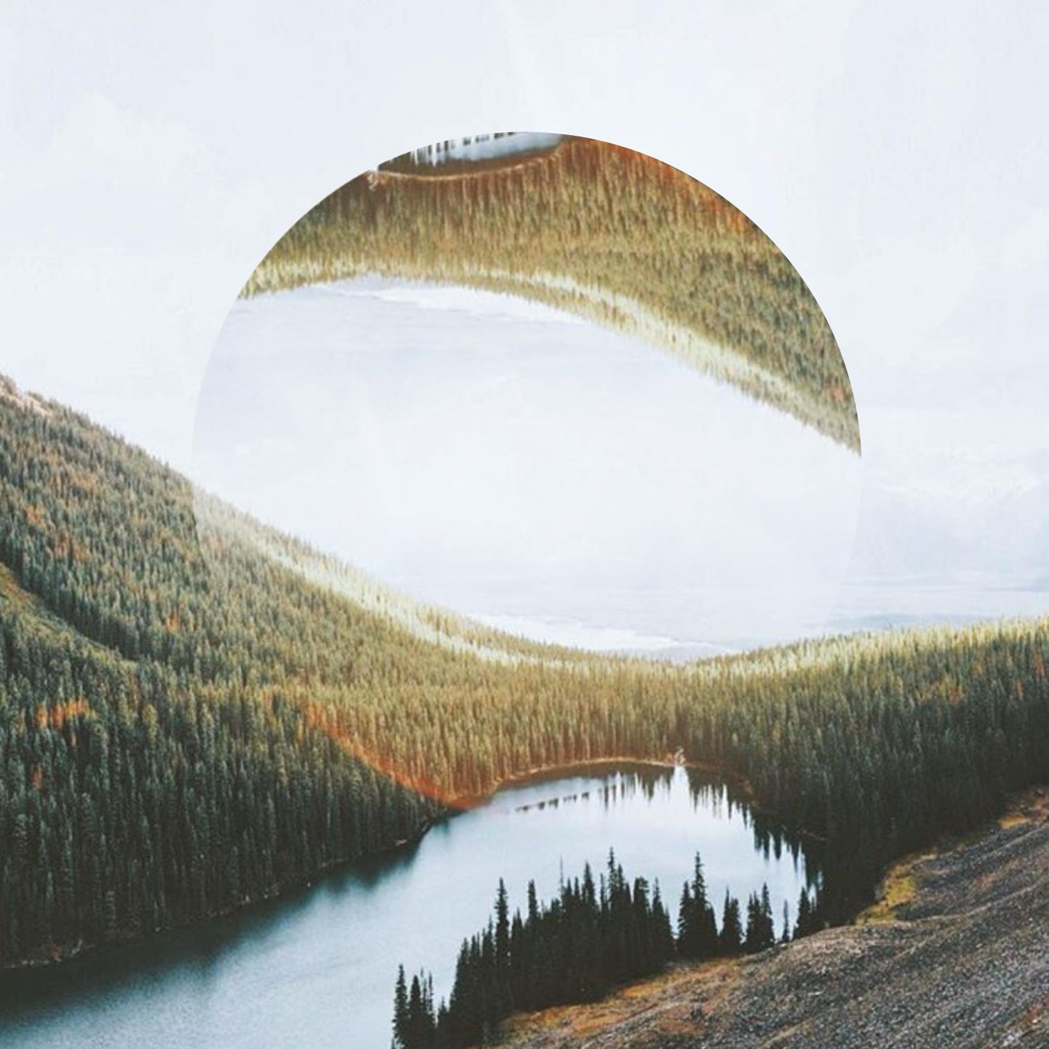 REFLECT_06.jpg