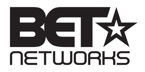 BET Awards.jpg