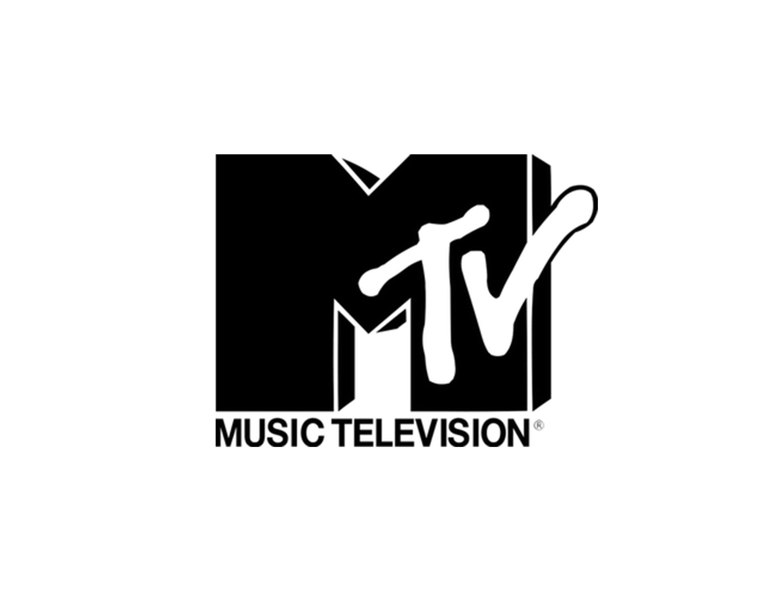MYV logo.png