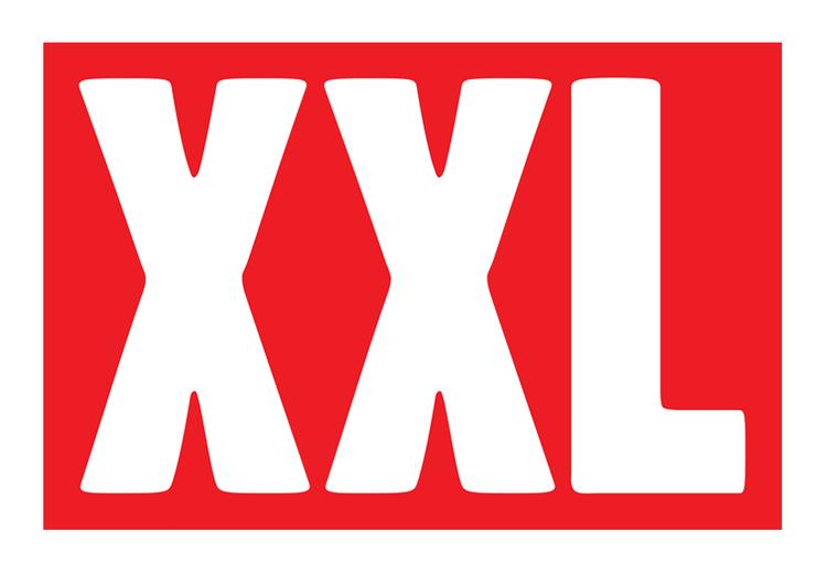 XXL.jpg