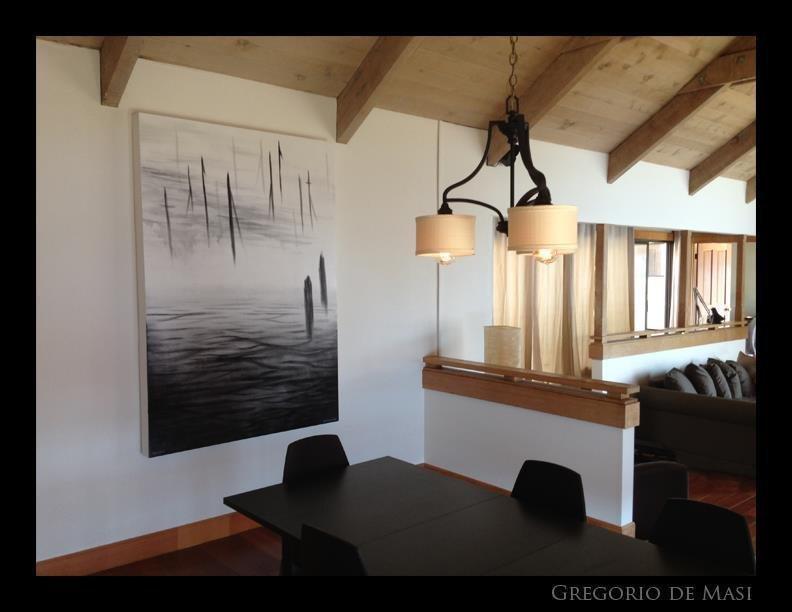 gregorio_de_masi_edgewater_painting_1.jpg