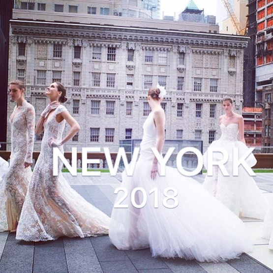 Off to New York for Bridal fashion week! 💎 #hairstylist #fashionweek #nyc #bridal