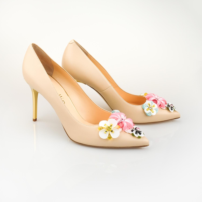 Sentiero - Shoes-128.jpg