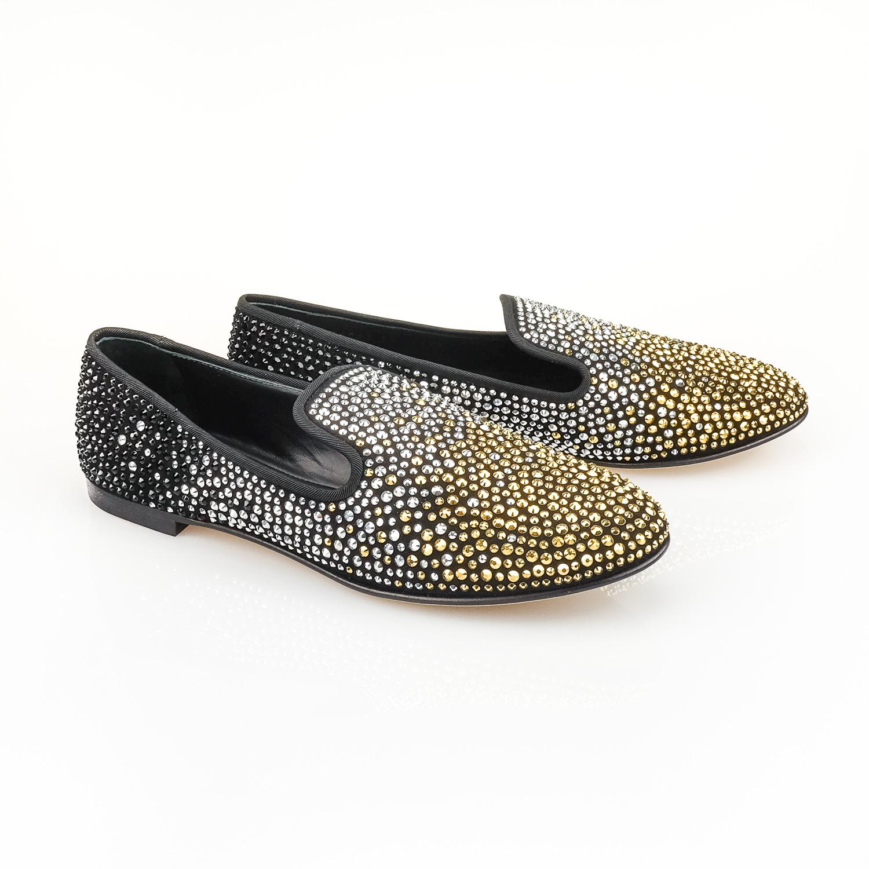 Sentiero - Shoes-339.jpg