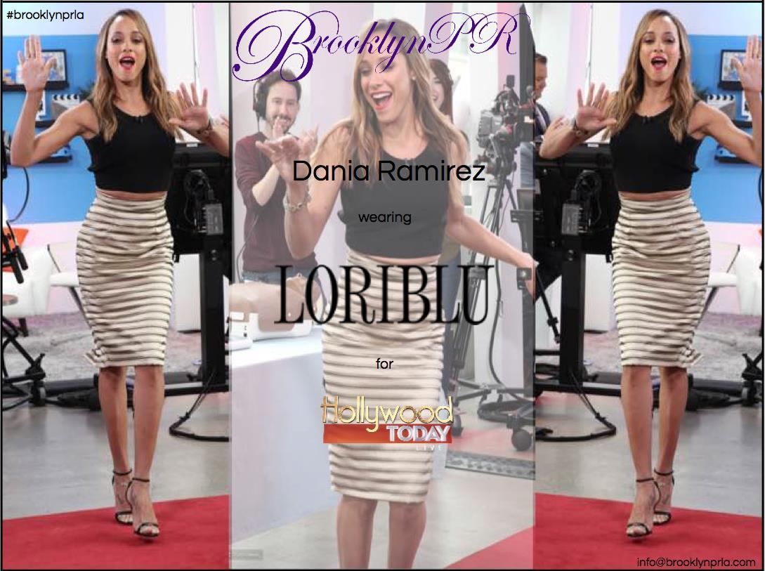 DANIA RAMIREZ 2.jpg
