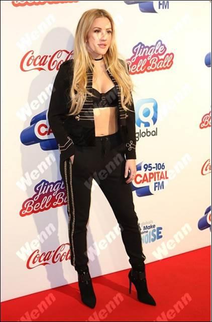 Ellie Goulding 3.jpg