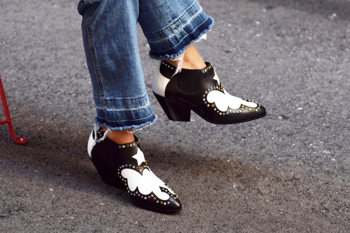 Giuseppe-boots-2-1-1120x747.jpg
