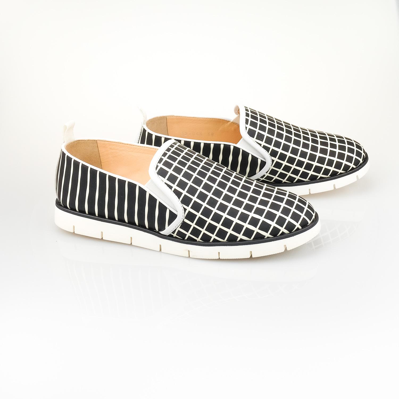 Sentiero+-+Shoes-119.jpg