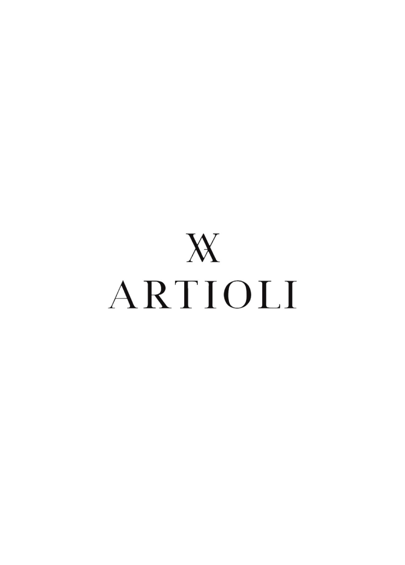 Artioli_FallWinter_20172018 1.jpeg