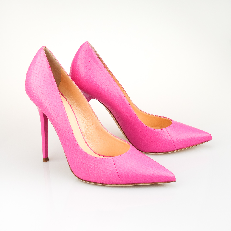 Sentiero - Shoes-149.jpg
