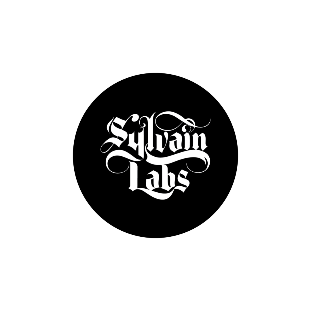 Alumni Job Logos.004.jpeg