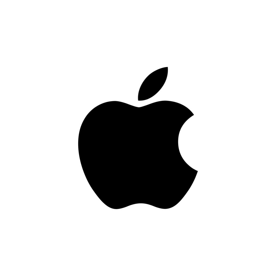 Alumni Job Logos.005.jpeg
