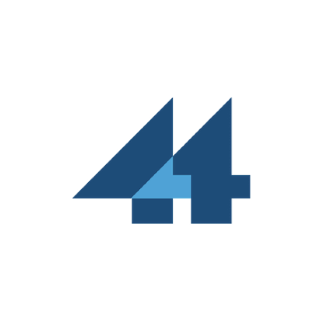 Alumni Job Logos.009.jpeg