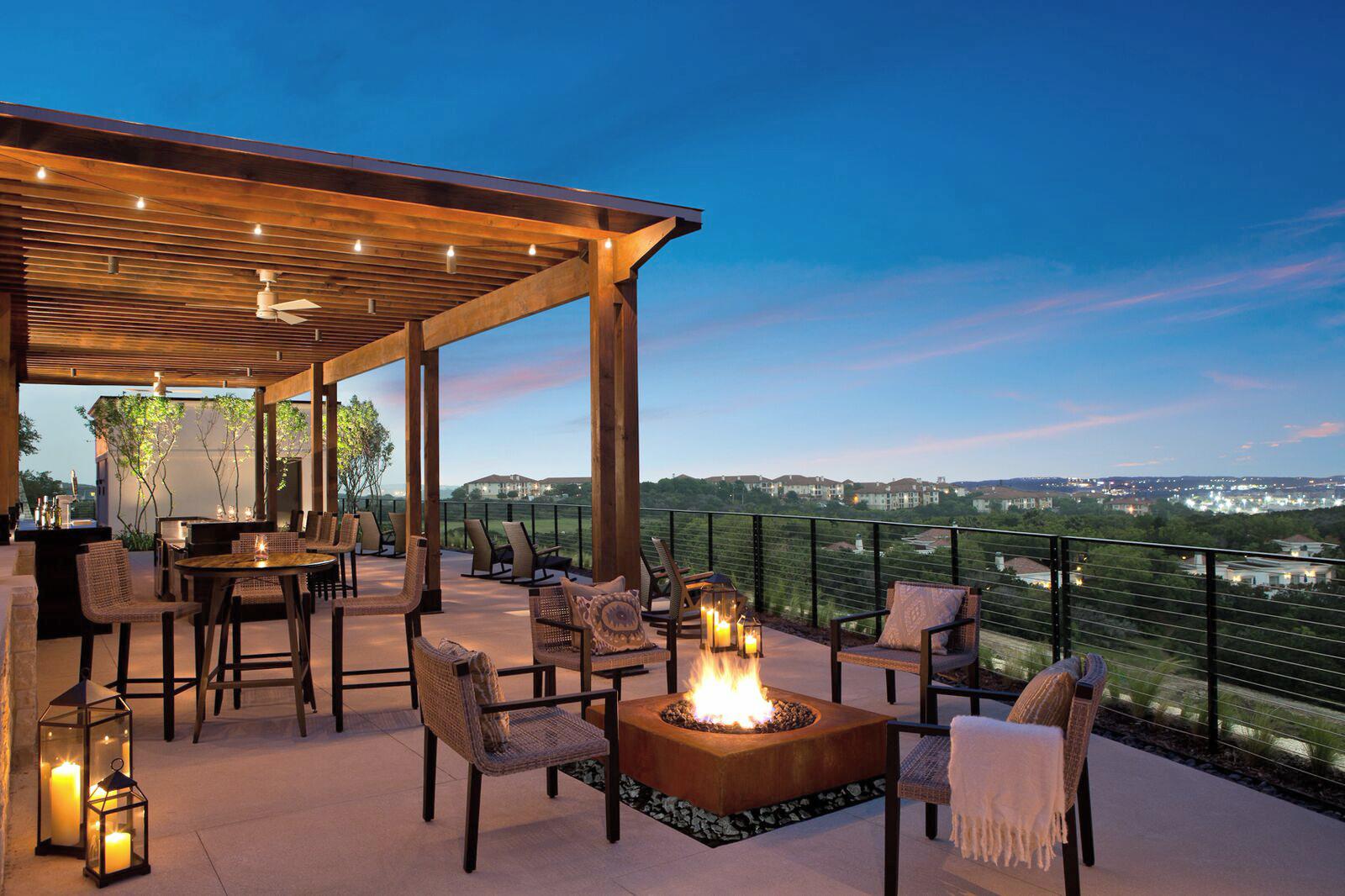 La Cantera Hill Country Resort_San Antonio TX_Hotel_City View Terrace.jpg
