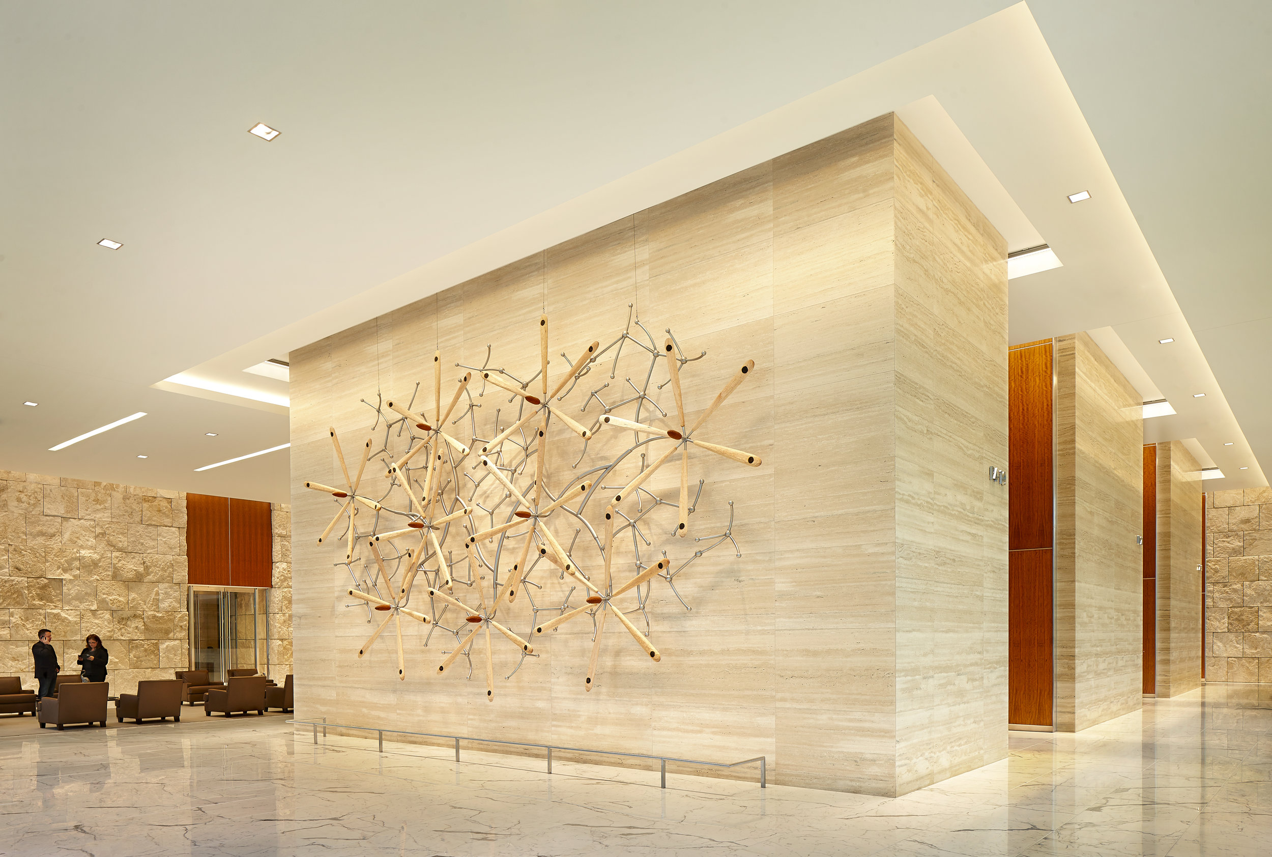 HIPHN_Anadarko Hackett Tower_Lobby Art_140401.jpg