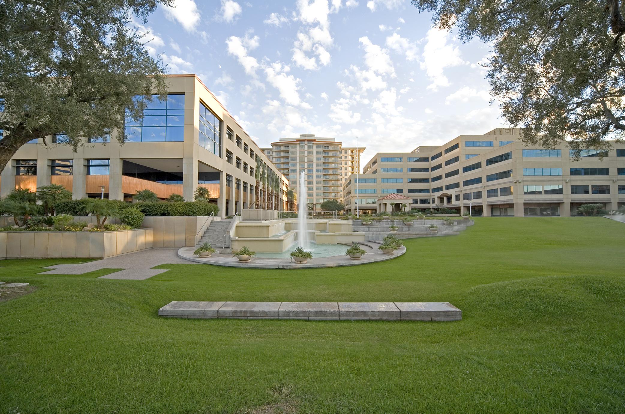 Anchor Centre   Phoenix, Arizona