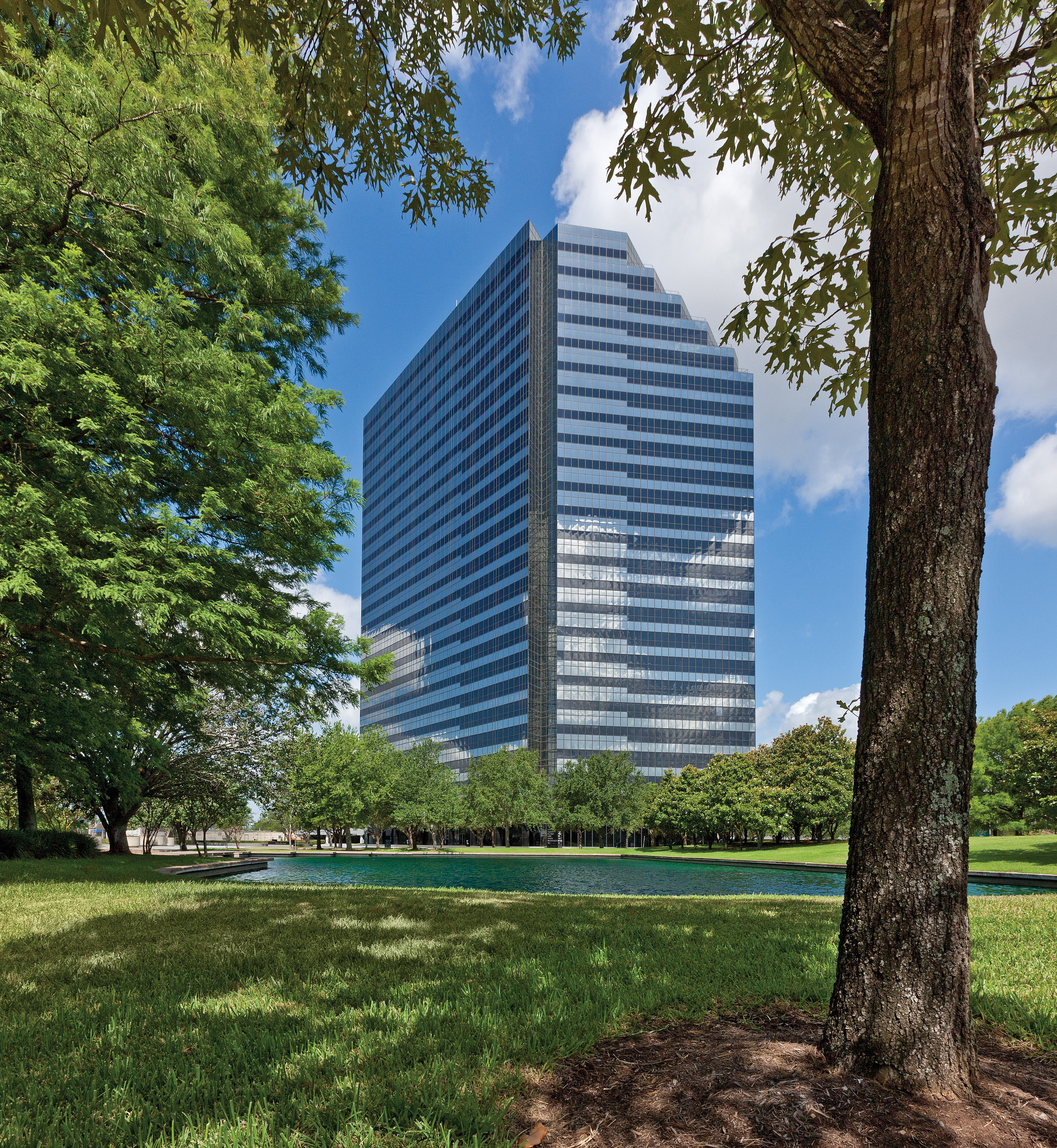 2500 Citywest   Houston, Texas